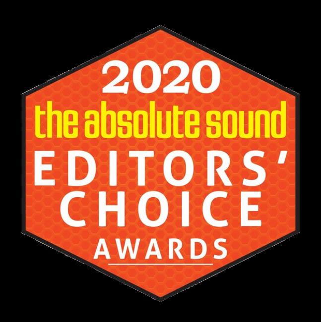 Audionet - unsere Auszeichnungen